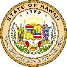 hawaii-state-seal